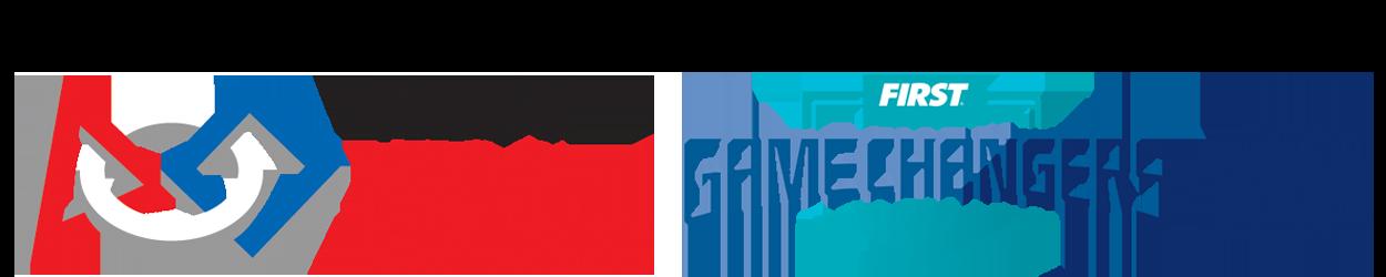 FIRST LEGO League Eesti